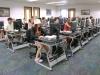 computer-lab-web
