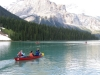 vancouver_canoeing