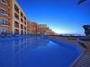 grand_hotel_-_pool_medium