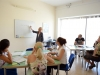 iels-gozo-english_-students-in-class-1