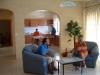 iels-gozo-migiarro-residence-common-area-1