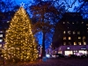 christmas_course_1