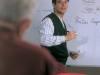 37-master-class-spanish-lessons