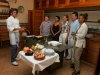 40-spanish-cookery-practice-kitchen