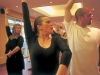 45-spanish-and-dance-the-dance-studio