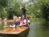 a20-punting-in-oxford
