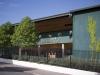 wimbledon-all-england-lawn-tennis-club