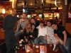 student-end-of-term-party-september-2011-026