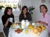 host_family