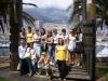 la-visite-de-monaco1291199224