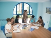 alicanteschool5