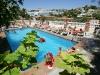 06swimming-pool