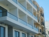 chamber-college-apartments-2