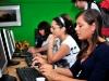 internet-cafe-14
