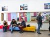 02-atlantic_school_dublin_hall