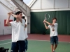 emerald-tennis-019