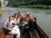 weltenburg-sommer-09-7