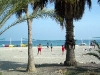 einerja-volley-beach-6