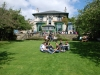garden-and-terrace-dsc_0341