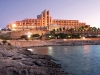 ese-junior-club-coastline-hotel_